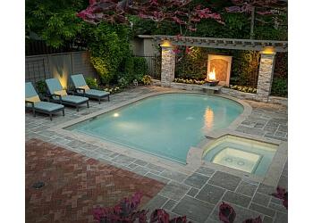 Toronto pool service Gib-San Pools