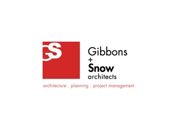 St Johns residential architect Gibbons Snow Architects Inc