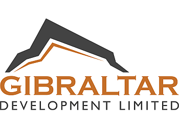 St Johns home builder Gibraltar Development Ltd.