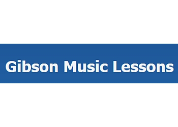 Guelph music school Gibson Music Lessons