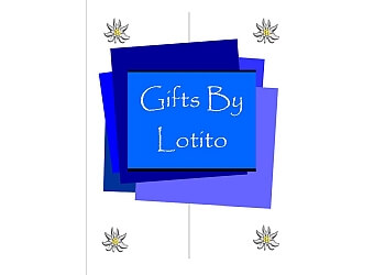 Pickering gift shop  Gifts By Lotito