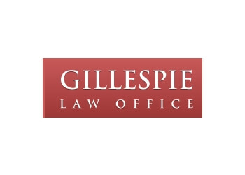 Gillespie Law Office