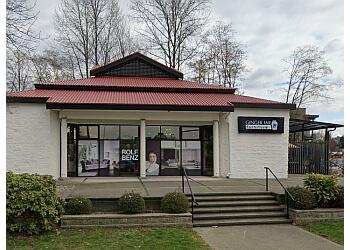 North Vancouver furniture store Ginger Jar Furniture