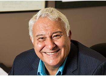 Thunder Bay real estate lawyer Gino L. Arnone