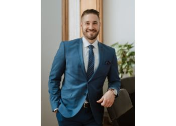 Montreal criminal defense lawyer Ginzburg Legal