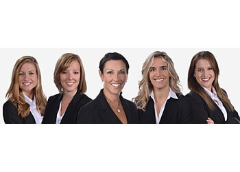 Sherbrooke business lawyer Girard Avocats Inc.