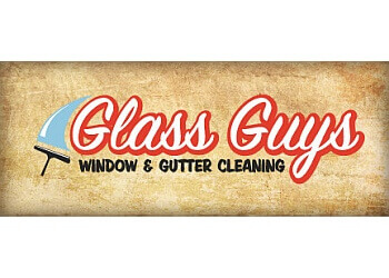 Victoria window cleaner Glass Guys Window & Gutter Cleaning