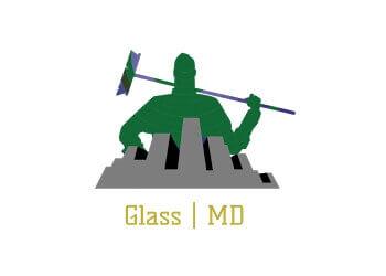 Niagara Falls window cleaner Glass MD