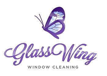 Ottawa gutter cleaner GlassWing Window Cleaning
