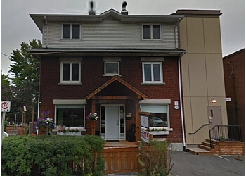 Ottawa preschool Glebe Reggio Centre