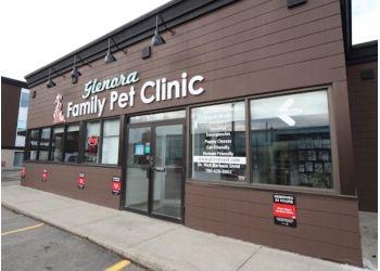 family pets centre