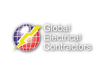 Pickering electrician Global Electrical Contractors