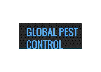 Cambridge pest control Global Pest Control