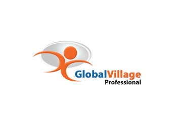 Richmond Hill employment agency Global Village Professional Inc.