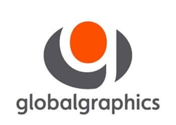 Toronto web designer Globalgraphics Web Design