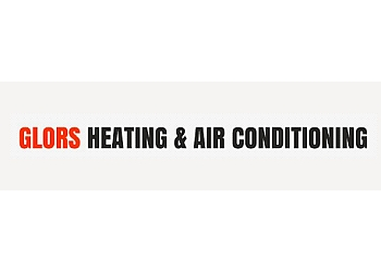 Mississauga hvac service Glors Heating & Air Conditioning