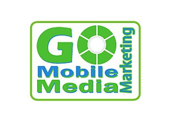 Medicine Hat advertising agency Go Mobile Media Marketing