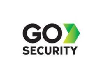 Go Security Systems