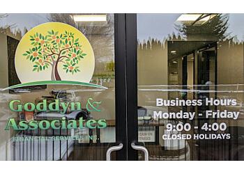 Goddyn & Associates Financial Services Inc.