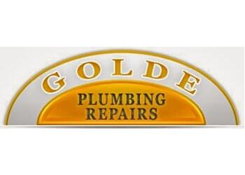 Gold E Plumbing Repairs