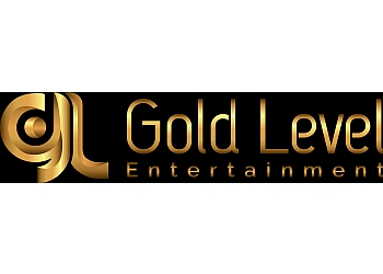 Chatham dj Gold Level Entertainment DJ Service