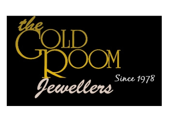The Gold Room Jewellers