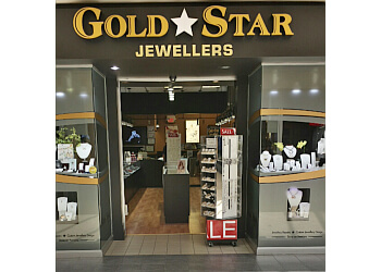 Delta jewelry Gold Star Jewellers