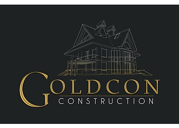 Vancouver home builder Goldcon Construction