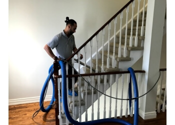 3 Best Carpet Cleaning In Richmond Hill On Expert