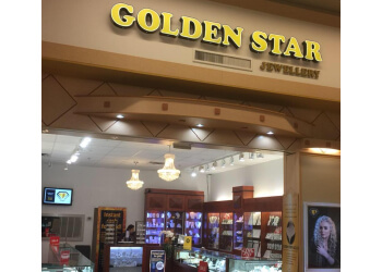 North Vancouver jewelry Golden Star Jewellery