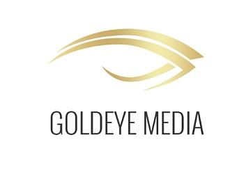 Toronto advertising agency Goldeye Media