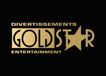 Montreal dj Goldstar Entertainment