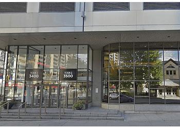 Montreal divorce lawyer Goldwater, Dubé