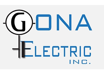 Gona Electric, Inc.