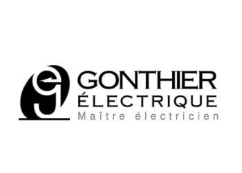 Gonthier Électrique Inc.