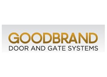 Maple Ridge garage door repair GoodBrand Door & Gate Systems