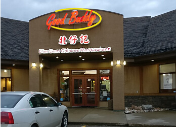 Good Buddy Restaurant