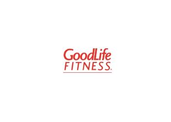 Niagara Falls gym GoodLife Fitness
