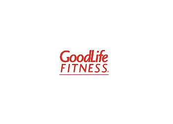 Cambridge gym GoodLife Fitness Cambridge