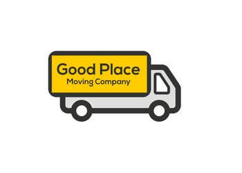 Maple Ridge moving company GOOD PLACE MOVERS