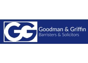 Mississauga real estate lawyer Goodman & Griffin