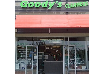 Goody's Cleaners
