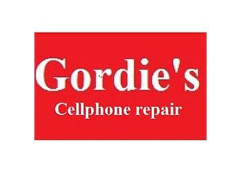 Thunder Bay cell phone repair Gordie's Cellphone Repair