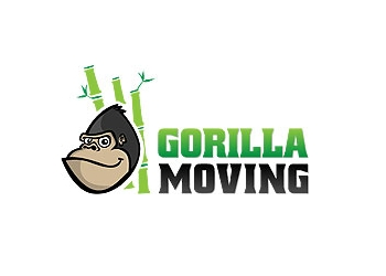 Waterloo moving company Gorilla Moving
