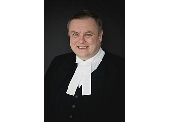 Peterborough personal injury lawyer Gowland, Boriss Injury Lawyers