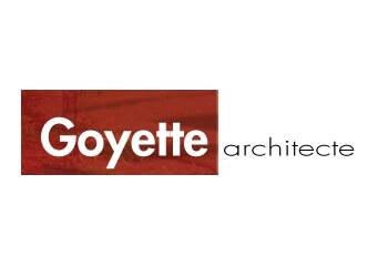 Goyette Architecte Saint Hyacinthe Residential Architects