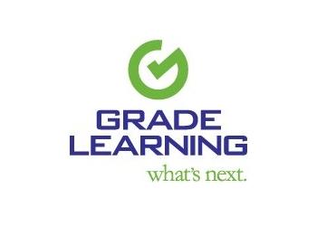 Peterborough tutoring center Grade Learning