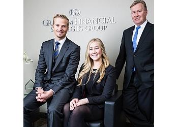 Niagara Falls financial service Graham Financial Strategies Group Inc.