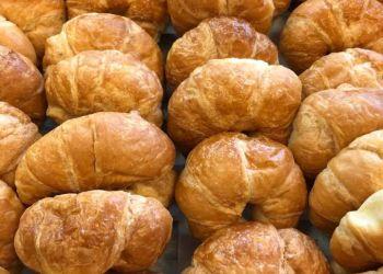 Brampton bakery Grainery Bakery & Deli
