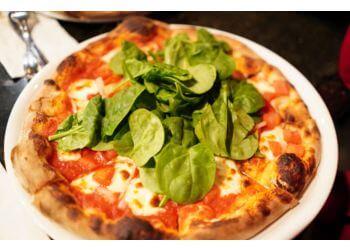 Brantford italian restaurant Gran Sasso Restaurant
